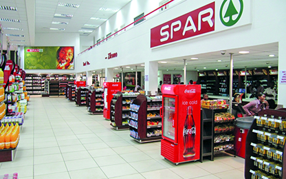 Image result for spar nigeria